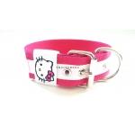 Collare Hello Kitty 5cm